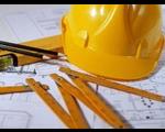 Тендеры на строительство и ремонт в Казахстане
