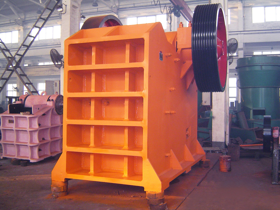Low cost iron ore mining equipment for sale with good performance